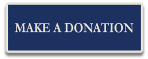 donation-button-002